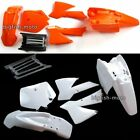 Fairing Fender Kits For KTM50 Mini Senior Junior Adventure SX SR KTM 50cc Dirt
