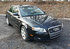 2007 Audi A4 4 door for $3000 dollars