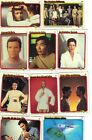 1979 Topps Star Trek: The Motion Picture Trading Cards 9