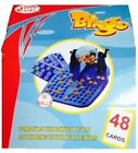 Brand New Fabulous Bingo fun at home with friends Game Set 90 Balls