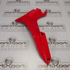 Honda CBR125R CBR150R CBR250R Front Right MILLENNIUM RED Fairing Panel 2011 - 16