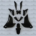 HONDA CBR125R CBR150R GENUINE FAIRING PANEL SET ASTEROID BLACK 2011-2016