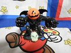 Skylanders Giants PUMPKIN Eye Brawl Figure RARE
