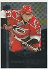 Jeff Skinner Cards, Rookie Cards Checklist and Autograph Memorabilia Guide 30