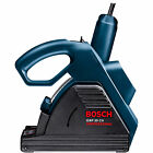 Bosch GNF 35 CA Professional Wall Chaser in the case Brand New EU-Model