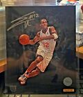 2015 Panini National Sports Collectors Convention Trading Cards 18