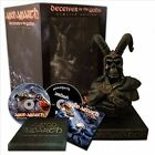 Deceiver of the Gods [Super Deluxe Box]  * by Amon Amarth.