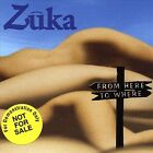 From Here to Where * by Zuka.