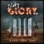 Mind the Gap by Dirty Glory.