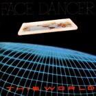 This World by Face Dancer.