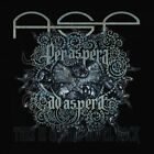 Per Aspera ad Aspera: This Is Gothic Novel Rock by ASP.