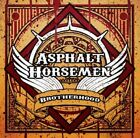 Brotherhood by Asphalt Horsemen.