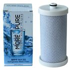 Frigidaire WFCB WF1CB Compatible Refrigerator Water Filter by MORE Pure Filters
