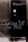 Lanfranchi  Sania Sharawi-Casting Off The Veil  BOOK NEUF