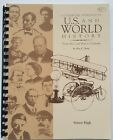 Literature Approach to US and World History Beautiful Feet Books Senior High