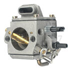 1127 120 0650 Carburetor For STIHL 029 039 MS290 MS310 MS390 Chain Saws CARBY