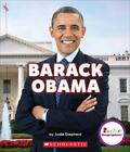 BARACK OBAMA SHEPHERD JODIE NEW PAPERBACK