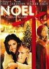 Noel New DVD Free Shipping