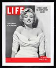 Celebrate Her 90th Birthday with the Top 10 Marilyn Monroe Collectibles 17