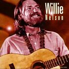 Nelson, Willie : Diamonds in the Rough CD