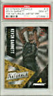 Kevin Garnett Basketball Cards Rookie Cards and Autograph Memorabilia Guide 3
