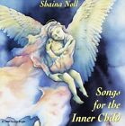 Shaina Noll : Songs for the Inner Child New Age CD