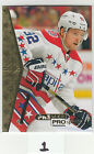 2014-15 SP Authentic Hockey Cards 6