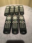 7 Preowned 40.0 Dish Network Learning Remotes Hopper/Joey,Super Joey