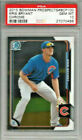 2013 Bowman Chrome Draft Kris Bryant Superfractor Autograph Could Be Yours for $90K 14
