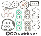 Engine Rebuild Kit - Honda CB550 CB550F CB550K - 1974-1978 -  Gasket Set + Seals