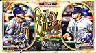 2017 Topps Gypsy Queen Baseball Factory Sealed Hobby Box