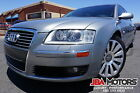 2006 Audi A8 06 Audi below $15000 dollars