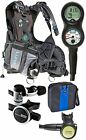 Genesis Womens Sirene GS2000 Resource Pro Package Small