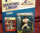 1988 Kirby Puckett Starting Lineup New In Package
