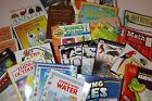 My Fathers World First Grade Basic + Some Deluxe + EXTRAS VERY GOOD NEW Conditi