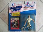 Sid Bream Pittsburgh Pirates 1988 Starting Lineup Action Figure