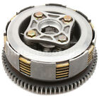 Clutch Assembly For Honda CG125 CG150 Air-cooled Engine Motor Dirt Pit Bike