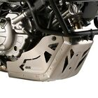 Givi RP3101 Engine Guard Skid Plate.  Suzuki DL650 V-Strom '12-18