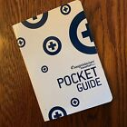 Weight Watchers Points Plus Pocket Guide A Z Food List 2012 Gently Used