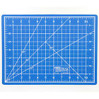 9 x 12 PINK BLUE Self Healing 5 Ply Double Sided Durable PVC Cutting Mat
