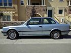 1991 BMW 3-Series Sport 91 for $6500 dollars