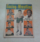 1922256543934040 1 Boxing Magazines