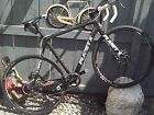 planet x cyclocross xls large