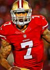 Colin Kaepernick Bests Peyton Manning as Top-Selling NFL Jersey 14