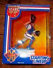 1996 - MLB - Starting Lineup - Stadium Stars - Javy Lopez - 96 Limited Edition