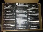 Huge lot of Playstation 1 PS1 Games.  Pick your title. All tested