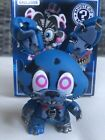 2017 Funko Five Nights at Freddy's Mystery Minis Series 2 7