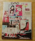 NEW Stampin Up 2004 2005 Catalog  Idea Book
