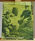 Victorian & Edwardian Cornwall from old photographs J. Betjeman & A.L Rowse 1976