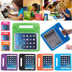 Kids Friendly Shock Proof Case Cover For iPad Pro 105 iPad 97 2017 Air